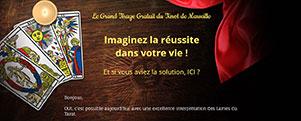 Voyance.fr - Consultations de voyance - Tirages gratuits. a26db51e9d86